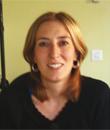 N.B. / Susana Conde