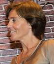 N.B. / Meritxell Jiménez-Egizabal