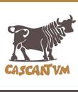 CASCANTUM .